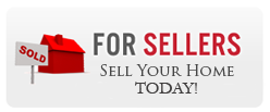 Sell-Your-Home