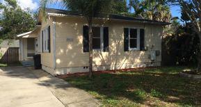 3511 21st St N, St Pete, FL