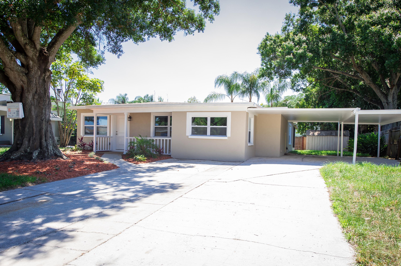 4519 S Grady Ave, Tampa, FL 33611
